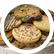 CookieGirl101