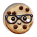 CookieKrazy