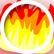 CracklingFire