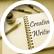CreativeChapterCreater