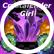 CrystalEnderGirl