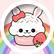 Cupcake0331
