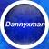 Dannyxman