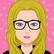 Desiree_Case