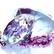 DiamondBangles11