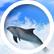 Dolphinlover2