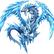 Dragon871