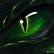 Dragonfire48