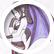 Dragongirl48