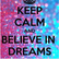Dreams_are_Written_by_You