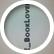 E_BookLover