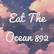 EatTheOcean892