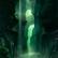 Emeraldjay