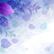 Fairytale_story