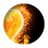 Fireblaze64