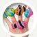 Fisch_Fingers