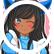Fluffkins6646