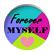 Forever_Myself