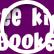 FreeKidsBooks