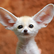 Friendly_Fennec