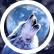 Galaxywolf22