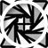 GeometryDash_101