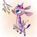 Giraffeicornlove