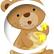 GoldenHoneyBear