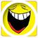Gotta_Smile