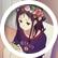 Hai_Itz_Mikayla
