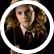 HarryPotterClub101