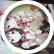 HatsuneMikuVocaloid
