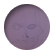 HauntedWriter