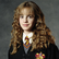 Hermione15777