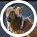 Horsegirl5000