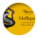 Hufflepuff_potterhead
