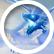 IceDragon29