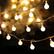 Illuminescent