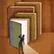 InvisibleBooks