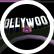 Issy_TheWolf