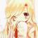 Kassie_Writes
