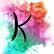 Kate_Kat_9