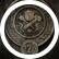 KatnissDistrict2