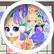 Kitten45212