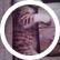 Kittycat022