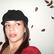 Ladybug2010