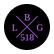 LaidBackGamer11302