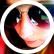 Lauryn_Alana6781