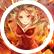 Lavagirl961