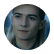 Legolas_